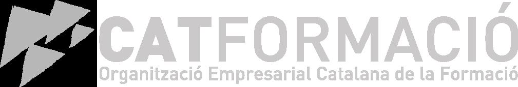 Logotipo Soc