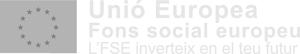 Logotipo Iniciativa d'Ocupació Juvenil